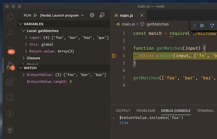 vscode-js-debug