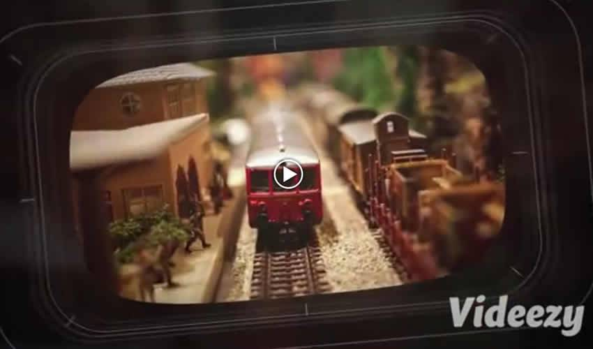 slideshow gallery animation ae adobe after effects template motion design project files video movie free